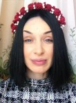 Natali, 30 лет, Кременчук