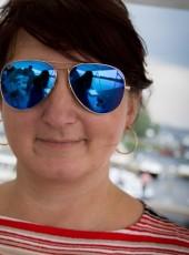 Vlada, 42, Ukraine, Kiev