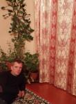 Sergey, 38, Novopokrovskaya