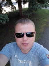 Aleksandr, 37, Russia, Chita
