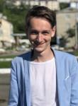 Aleksandr, 21  , Kholmsk