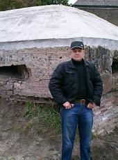 Bogdan, 51, Ukraine, Kramatorsk