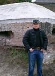 Bogdan, 51  , Kramatorsk