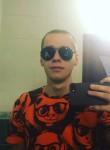 Zakhar, 18  , Kiev
