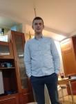 Evgeniy Bydantsev, 27, Klintsy