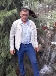 Makar Khudoydodov, 51  , Moscow