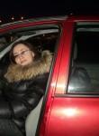Oksana, 43, Tolyatti