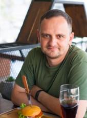 Zhenya, 42, Ukraine, Khmelnitskiy