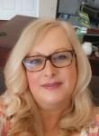 Angela mari, 45  , Nantes