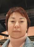Kalamkas, 40  , Astana