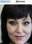 Irina, 55  , Novokubansk