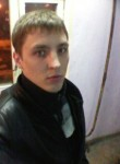 Seryenya, 27  , Kineshma