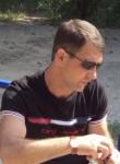 Vitaliy, 42  , Dobrush