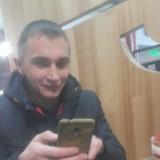 Petr, 40  , Chuhuyiv