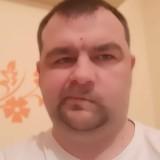Rafał, 38  , Malbork