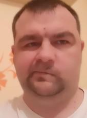 Rafał, 38, Poland, Malbork