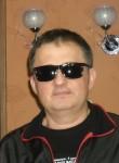 Viktor, 54  , Chisinau