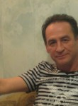 Alikhan, 51  , Sovetskiy (KMAO)