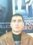 Erkin Bozorov, 45  , Aramil