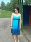 Valentina, 37  , Voskresenskoye (Nizjnij)
