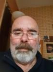 Tommy, 63  , Wiesbaden