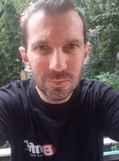 Somestyle, 36, Romania, Cluj-Napoca