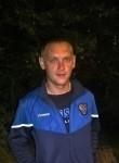 Andrey, 28  , Krasnoyarsk