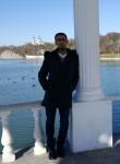 Haidar, 35  , Al `Amarah