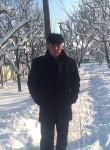 Vladimir, 56  , Krasnodar