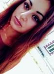 Anna, 21  , Bezhanitsy