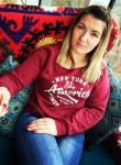 Anastasiya, 25, Verbilki