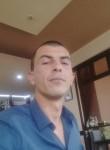 radostin, 35 лет, Варна
