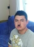 Cristián, 23  , Tecamachalco