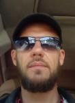 Daniil, 46  , Almaty