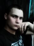 Konstantin, 21  , Cheremkhovo