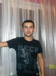 Ruslan, 29  , Opotsjka