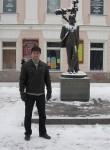 sashagoncharov1
