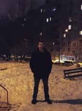 giga, 20, Россия, Москва