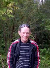 Sergey, 48, Russia, Tver