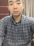 ding, 21  , Jinan