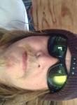 randy yates, 58  , Hilo