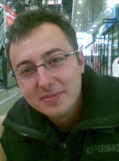 nikola, 41, Serbia, Belgrade