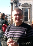 Emil, 55  , Moscow