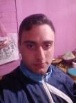 Leonel, 25  , Quilmes