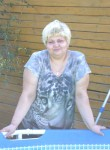 svetlana, 56  , Yekaterinburg