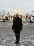 Igor, 58  , Moscow