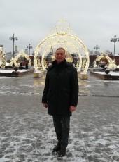Igor, 58, Russia, Moscow
