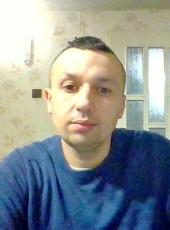 Adam, 37, Poland, Gdynia