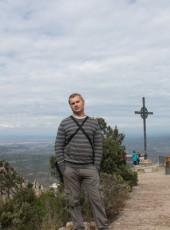nikolay, 47, Ukraine, Kiev