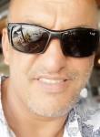 Abdelfatah, 52  , Franconville